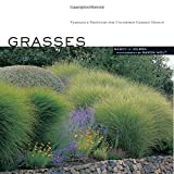img - for Grasses: Versatile Partners for Uncommon Garden Design book / textbook / text book