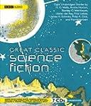 Great Classic Science Fiction: Unabri...