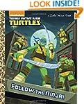 Follow the Ninja! (Teenage Mutant Nin...