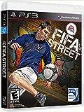 FIFA Street [E]