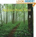 The Appalachian Trail: Celebrating Am...