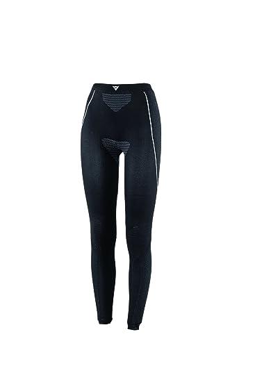 Dainese 2915941_622_S Sous-Pantalon D-Core Dry Pant Lady