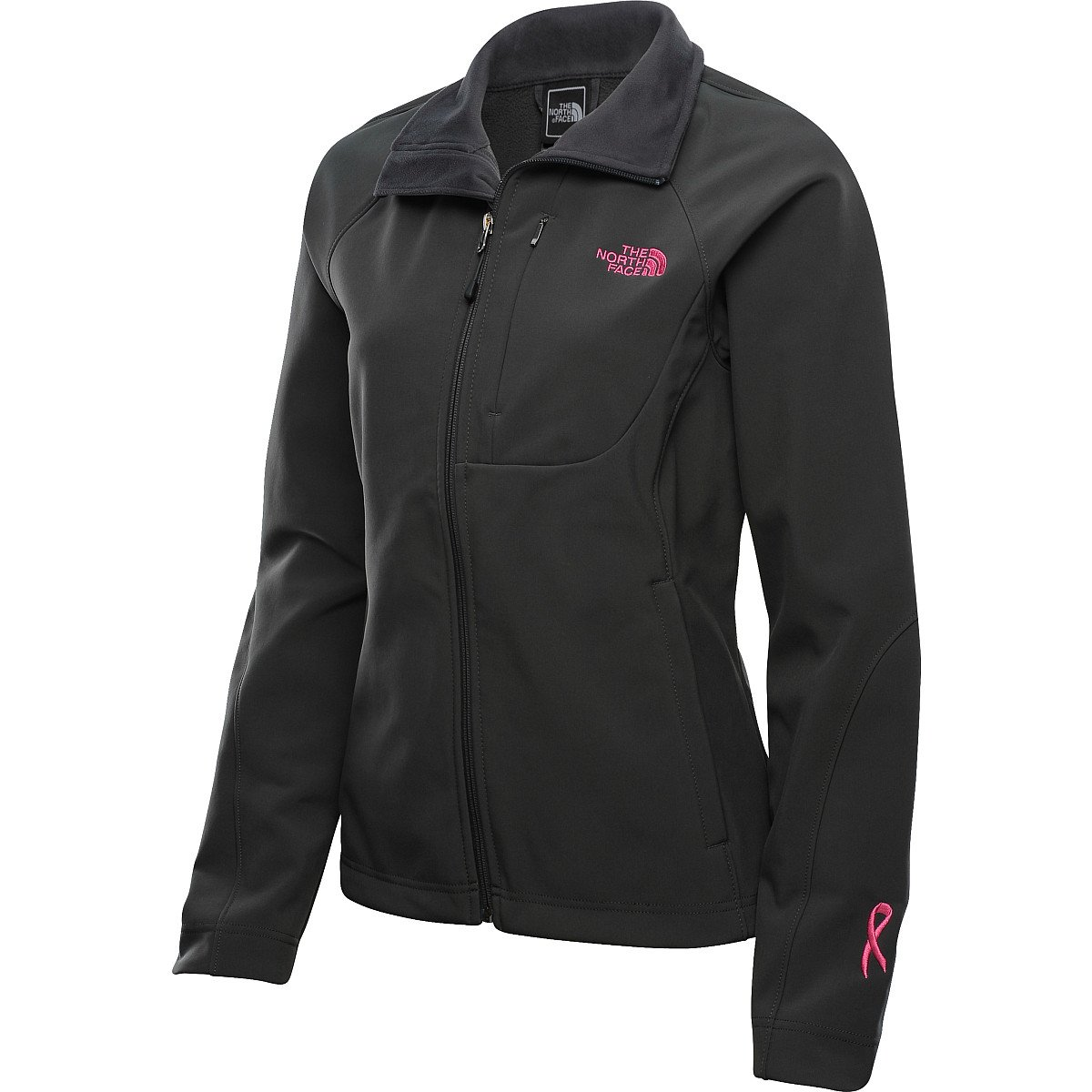 North Face Apex Womens Jacket Sale Northface Discount North Face On Sale Discount
