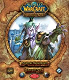 World of Warcraft: The Adventure Game - Artumnis Moondream Character Pack