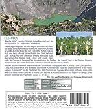 Image de Costa Rica-Natur Zw.Karibik & Pazifik [Blu-ray] [Import allemand]