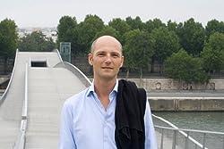 Jean-Louis Jeannelle