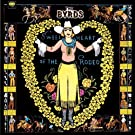 Sweetheart Of The Rodeo [VINYL]