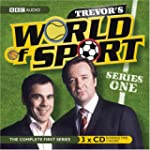 Trevor's World Of Sport  Series 1