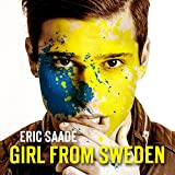 Girl from Sweden (Instrumental)