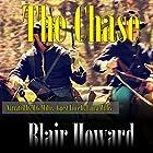 The Chase: The O'Sullivan Chronicles, Book 2 Hörbuch von Blair Howard Gesprochen von: M. G. Willis