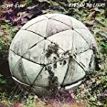 Eyes on the Lines LP +Download