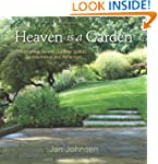 Heaven is a Garden: Designing Serene...
