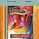 Landon Snow and the Auctor's Kingdom: Landon Snow Series, Book 5 | R. K. Mortenson