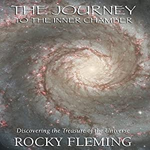 The Journey to the Inner Chamber Audiobook