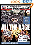 All the Rage: The Boondocks Past and...