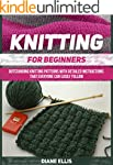 Knitting for Beginners: Outstanding K...