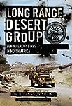 Long Range Desert Group: Reconnaissan...