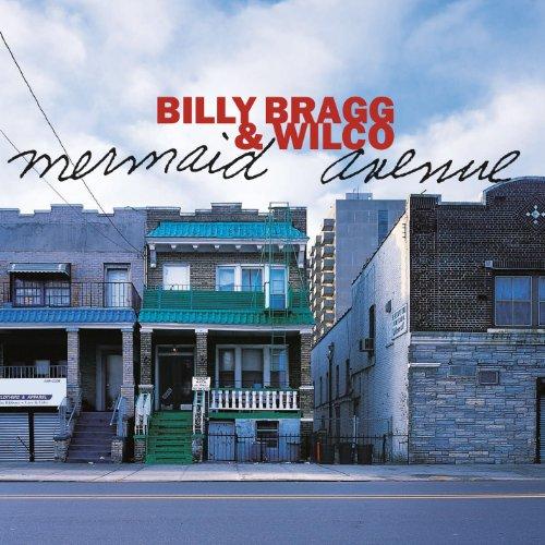Mermaid-Avenue-Analog-Billy-Bragg-Wilco-LP-Record
