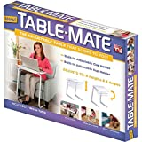 Table-Mate [Personal Computers]