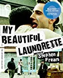 My Beautiful Laundrette [Blu-ray]
