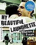 My Beautiful Laundrette (Blu-ray)