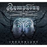 Iconoclast ~ Symphony X
