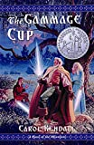 img - for The Gammage Cup: A Novel of the Minnipins book / textbook / text book