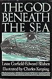 The God Beneath the Sea (0575052562) by Garfield, Leon