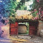 Architecture of Bali: A Source Book o...