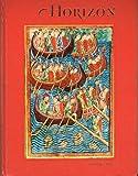 img - for HORIZON MAGAZINE Spring, 1975, Volume XVII, Number 2 book / textbook / text book
