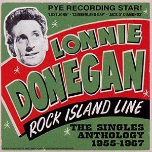 rock island jewish singles Listen to rock island line - the singles anthology now listen to rock island line - the singles anthology in full in the spotify app play on spotify.