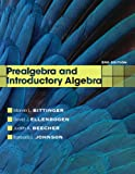 img - for Prealgebra and Introductory Algebra (3rd Edition) book / textbook / text book