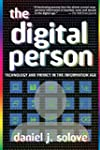 The Digital Person: Technology and Pr...