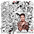 Dumbfoundead - Live in Concert