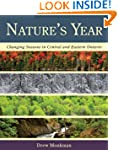 Nature's Year: Changing Seasons in Ce...