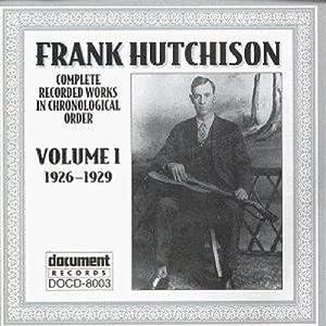 Vol.1-(1926-29)