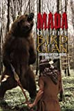 Mada of the Bird Clan: Curse of the Cave Bear Clan (1462854761) by Klein, Michael
