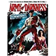 Army of darkness by 