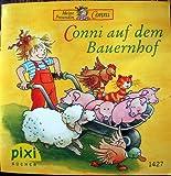 Conni auf dem Bauernhof. Pixi 936 (Pixi-Bücher)