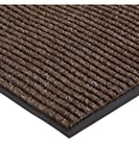 NoTrax 117 Heritage Rib Entrance Mat  for Lobbies and Indoor Entranceways