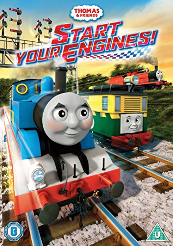 thomas-friends-start-your-engines-dvd