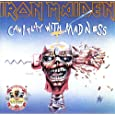 Can I Play With Madness / The Evil that Men DO