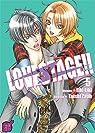 Love stage, tome 5 par Eiki