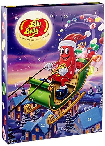 jelly-belly-adventskalender-1er-pack-1-x-240-g