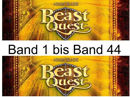 44-bucher-beast-quest-bucher-band-1-bis-band-44-von-adam-blade