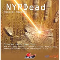 01-Nypdead-Medical Report 01