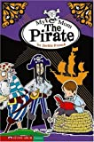My Mom the Pirate (Funny Families) (1598894382) by French, Jackie