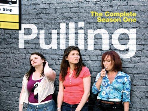 Pulling Season 1