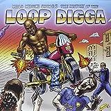 Madlib Medicine Show Vol. 5 - History of the Loop Digga 1990 - 2000