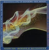 Neil Ardley: Kaleidoscope Of Rainbows [CD]